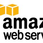 Transferencia de Datos en Amazon S3 Rápidamente el uso de AWS Import Export